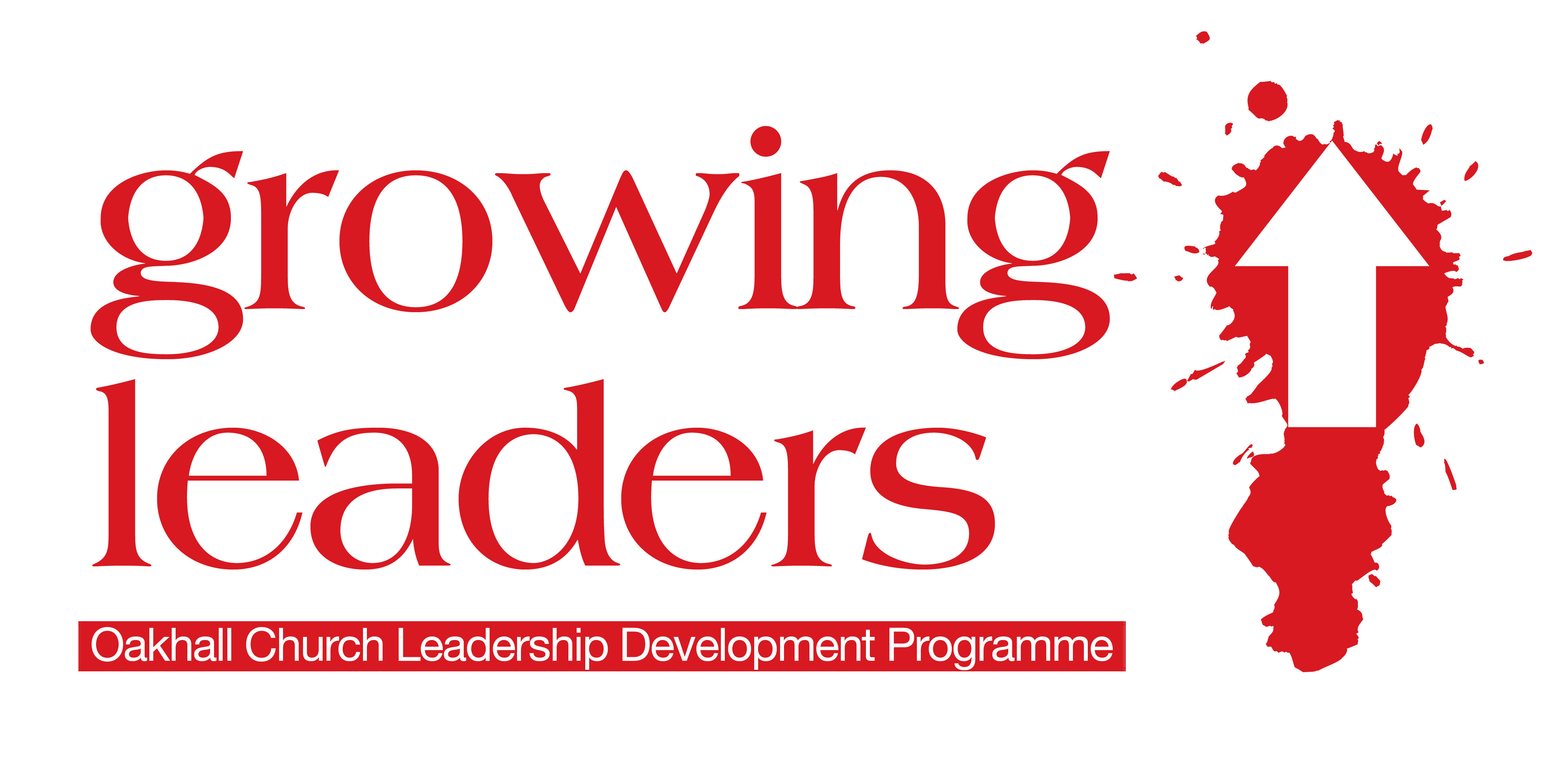 growing leaders Focused on growing leaders, building communities and strengthening agriculture  a well-planned poa will ensure chapter activities meet the needs of its.