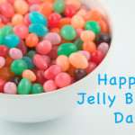Youth Group - Jelly Bean Day - Friday 22 April