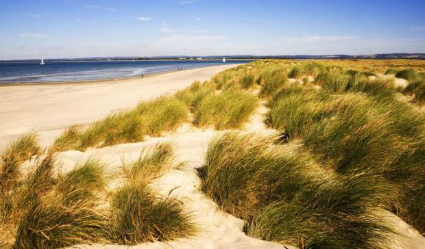 Youth Group Beach Trip Sunday 24 July Oakhall Church