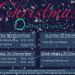 Christmas at Oakhall Church